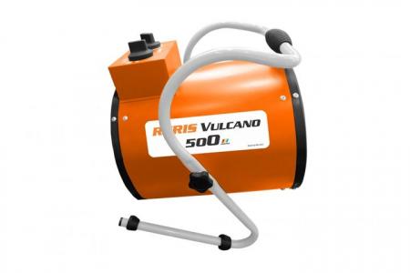 Aeroterma electrica RURIS Vulcano 5003