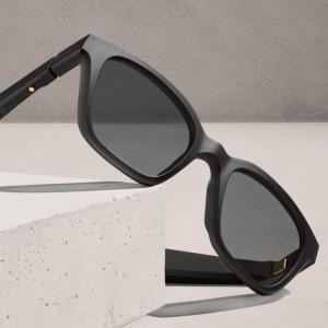 Ochelari audio Bluetooth Bose Frames Alto S-M, 840668-01001