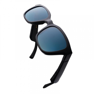 Ochelari audio Bluetooth Bose Frames Alto S-M, 840668-01004
