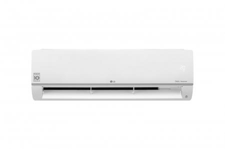 Aparat de aer conditionat LG, PC24SQ, WI-FI incorporat, Inverter, 24000 BTU, Clasa A++ [2]