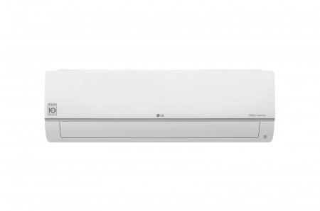 Aparat de aer conditionat LG, PC24SQ, WI-FI incorporat, Inverter, 24000 BTU, Clasa A++ [0]