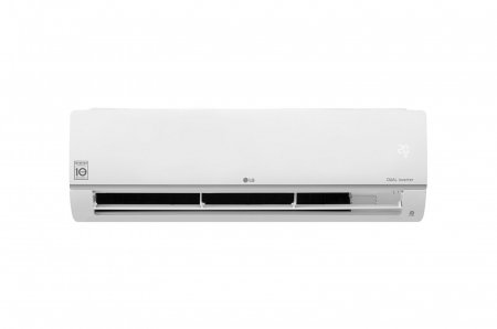 Aparat de aer conditionat LG, PC24SQ, WI-FI incorporat, Inverter, 24000 BTU, Clasa A++ [1]