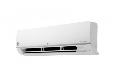 Aparat de aer conditionat LG, PC24SQ, WI-FI incorporat, Inverter, 24000 BTU, Clasa A++ [4]
