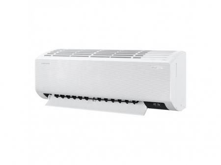 Aparat de aer conditionat Samsung AR12TXFCAWKNEU/AR12TXFCAWKXEU, Wind Free Confort, 12000 btu, SmartThings (Wi-Fi), Dezumidificare [5]