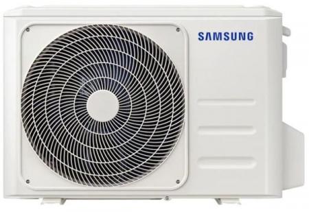 Aparat de aer conditionat Samsung AR12TXHQASINEU 12000 btu. Clasa energetica A++ [7]