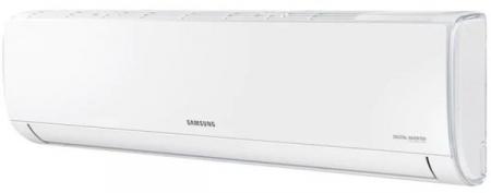 Aparat de aer conditionat Samsung AR12TXHQASINEU 12000 btu. Clasa energetica A++ [5]