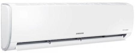 Aparat de aer conditionat Samsung AR12TXHQASINEU 12000 btu. Clasa energetica A++ [4]