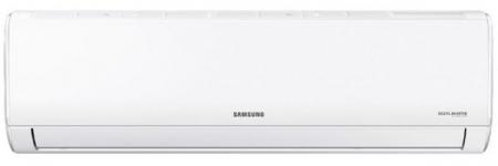 Aparat de aer conditionat Samsung AR12TXHQASINEU 12000 btu. Clasa energetica A++ [1]