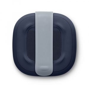 Boxa Bluetooth Bose SoundLink Micro, Midnight Blue, 783342-05003
