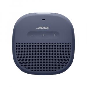 Boxa Bluetooth Bose SoundLink Micro, Midnight Blue, 783342-05001