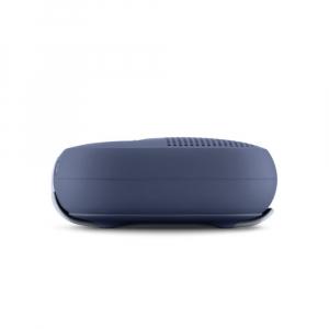 Boxa Bluetooth Bose SoundLink Micro, Midnight Blue, 783342-05002