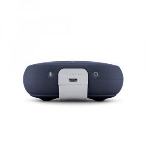 Boxa Bluetooth Bose SoundLink Micro, Midnight Blue, 783342-05004