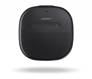 Boxa Bluetooth Bose SoundLink Micro, Black, 783342-01002