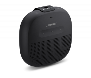 Boxa Bluetooth Bose SoundLink Micro, Black, 783342-01000