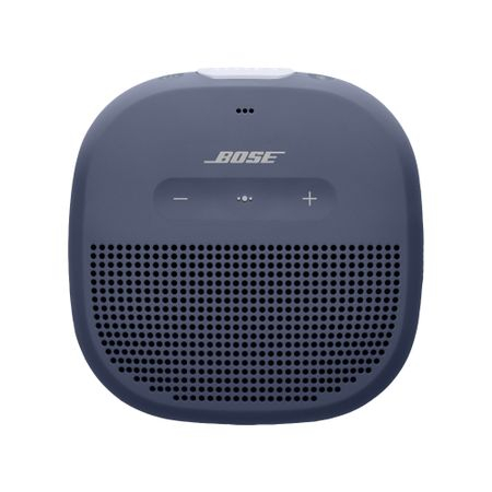 Boxa Bluetooth Bose SoundLink Micro, MID-BLUE