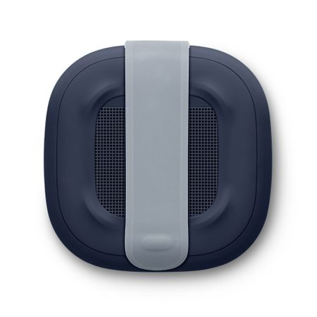 Boxa Bluetooth Bose SoundLink Micro, MID-BLUE3