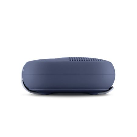 Boxa Bluetooth Bose SoundLink Micro, MID-BLUE2