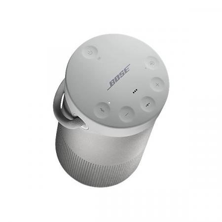 Boxa Bluetooth Bose SoundLink Revolve Plus II Silver, 858366-2310 [4]