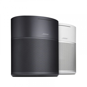 Boxa WiFi Bluetooth Bose Home Speaker 300 Black, 808429-21001