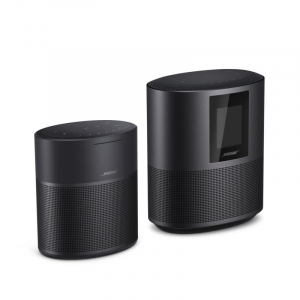 Boxa WiFi Bluetooth Bose Home Speaker 300 Black (808429-1100)3