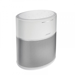 Boxa WiFi Bluetooth Bose Home Speaker 300 Silver (808429-1300 )1