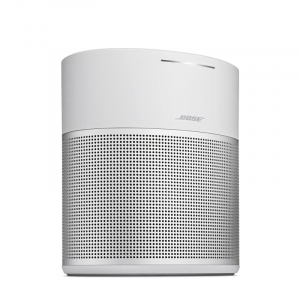 Boxa WiFi Bluetooth Bose Home Speaker 300 Silver (808429-1300 )2