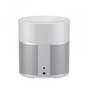 Boxa WiFi Bluetooth Bose Home Speaker 300 Silver (808429-1300 )3