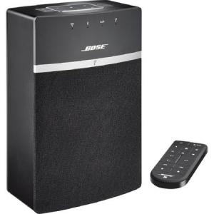 Boxa WiFi Bluetooth Bose SoundTouch 103