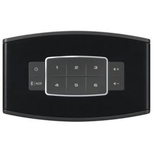 Boxa WiFi Bluetooth Bose SoundTouch 102