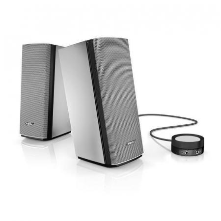 Boxe pentru calculator Bose Companion 201