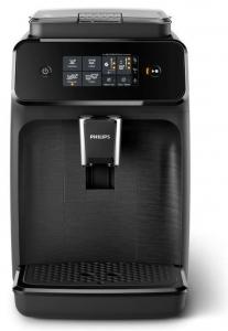 Espressor automat Philips EP1200/00, 1500 W (Negru)2