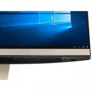 "Sistem All-in-One ASUS V241FAK-BA089R cu procesor Intel® Core™ i7-8565U pana la 4.60 GHz, Whiskey Lake, 23.8"", Full HD, IPS, 8GB DDR4, 512GB SSD, NVIDIA® GeForce® MX130 2GB, Windows 10 Pro, Black, Mou3"