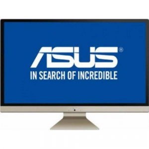 "All In One PC Asus V222UAK-BA097D (Procesor Intel® Core™ i3-8130U (4M Cache, 3.40 GHz), Kaby Lake, 21.5"" FHD, 8GB, 256GB SSD, Intel® UHD Graphics 620)0"