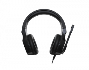 Casti Gaming Acer Nitro NP.HDS1A.008, Microfon (Negru)2