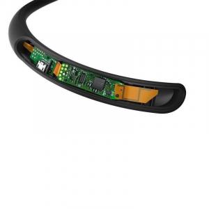 Casti wireless cu anularea zgomotului Bose Quiet Control 30, negru, 761448-00103