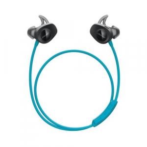 Casti wireless Bose SoundSport, Aqua, 761529-0020 [0]