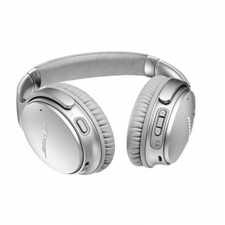 BOSE Casti BOSE QC35 II QuietComfort Bluetooth