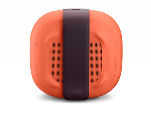 Boxa Bluetooth Bose SoundLink Micro, Bright Orange, 783342-09003