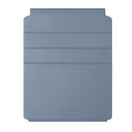eBook Reader Kobo Elipsa, N604-KU-BK-K-BU, 10.3inch, 32GB, Black [2]