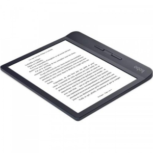 eBook Reader Kobo Libra H2O N873-KU-BK-K-EP 7inch, 8GB, Black3
