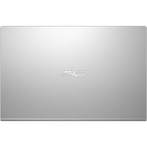 "Laptop ASUS M509DA-EJ348, AMD Ryzen 3 3250U pana la 3.5GHz, 15.6"" Full HD, 8GB, SSD 256GB, AMD Radeon Graphics Free DOS, Silver5"