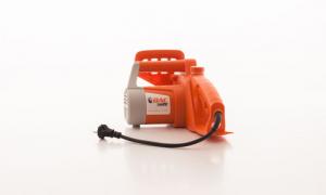 Motoferastrau electric DAC 322E1