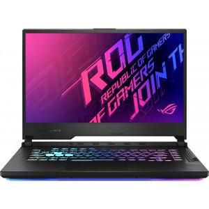 Laptop ASUS Gaming 15.6'' ROG Strix G15 G512LV-AZ220, FHD 240Hz, Procesor Intel® Core™ i7-10870H (16M Cache, up to 5.00 GHz), 16GB DDR4, 1TB SSD, GeForce RTX 2060 6GB, No OS, Black4