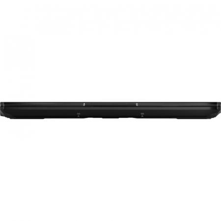 "Laptop Gaming Asus TUF F15 FX506HC-HN002, Intel Core i5-11400H, 15.6"", 8GB, 512GB SSD, GeForce RTX 3050 4GB, No OS, Eclipse Gray [10]"