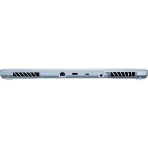 Laptop ASUS Gaming 17.3'' ROG Strix G17 G712LU-H7023, FHD 120Hz, Procesor Intel® Core™ i7-10750H (12M Cache, up to 5.00 GHz), 16GB DDR4, 512GB SSD, GeForce GTX 1660 Ti 6GB, Free DOS, Glacier Blue6