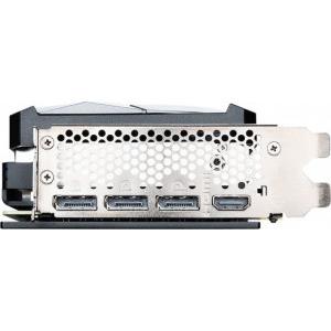 Placa video MSI GeForce RTX 3070 VENTUS 3X OC 8GB GDDR6 256-bit [1]