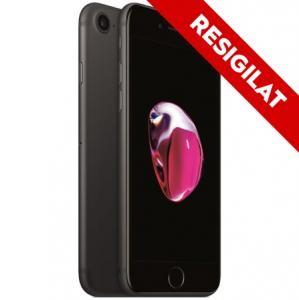 Resigilat-Telefon mobil Apple iPhone 7, 32GB, Black (MN8X2RM/A)0
