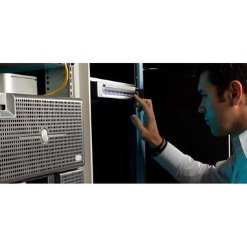 HDD Western Digital Purple Surveillance 6TB SATA-III 5640RPM 128MB bulk [2]