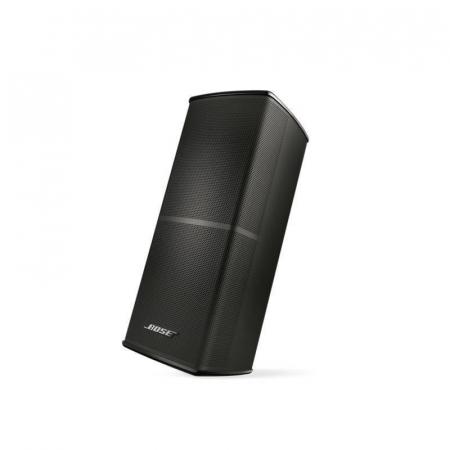 Sistem home cinema Lifestyle 600 Black (761682-2110)3