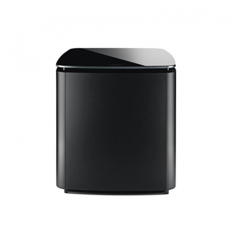 Sistem home cinema Lifestyle 600 Black (761682-2110)5